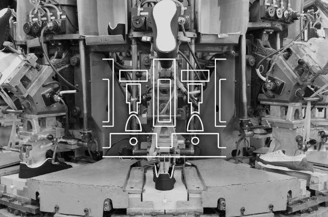 manufacturing_CI