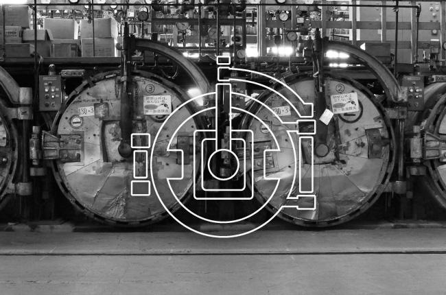 manufacturing_FV