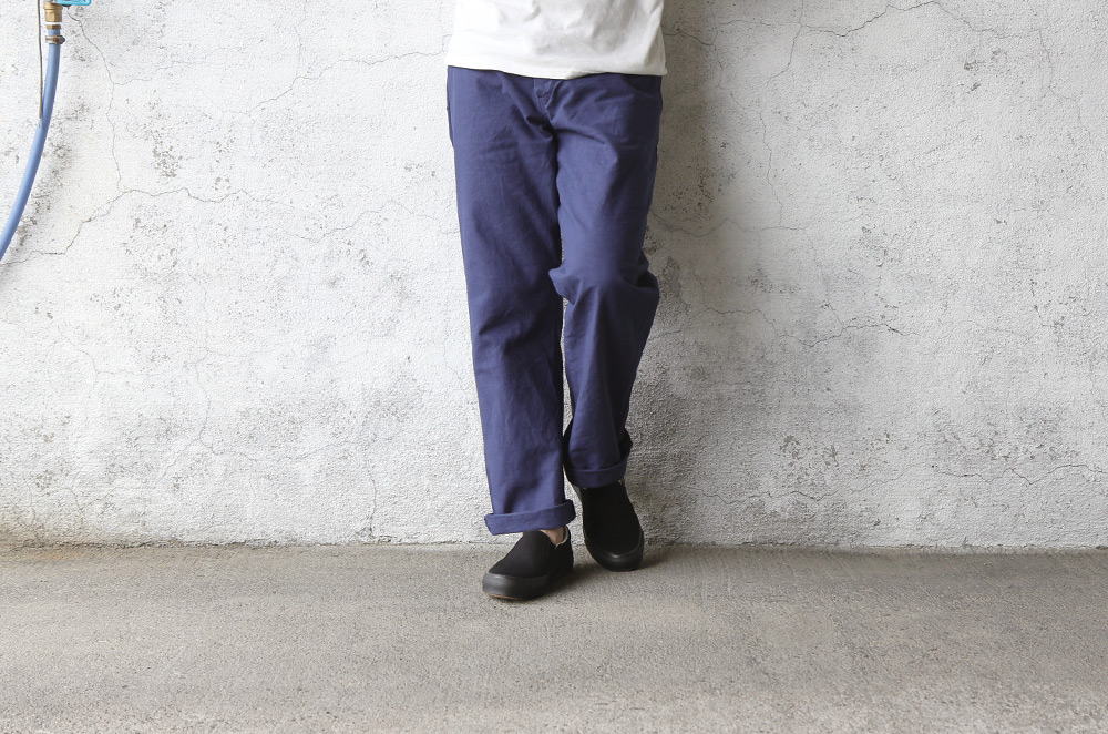 17ss_sg_style3